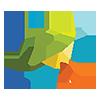 EMYS Logo